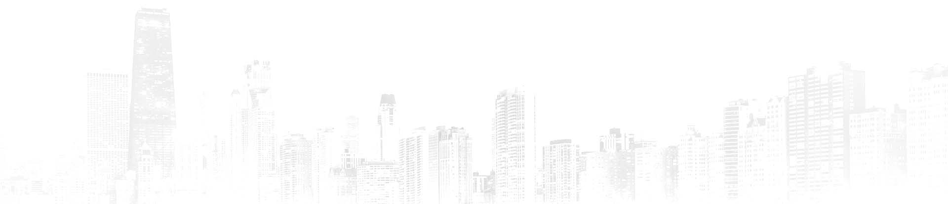 chicago_banners_background
